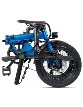 Vélo de route Focus Cayo...